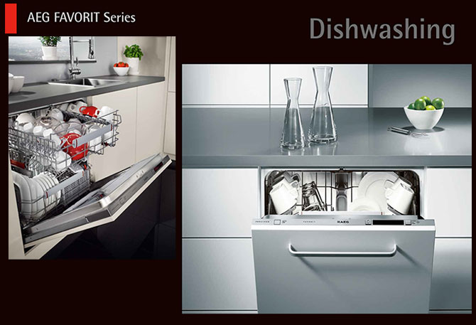 dishwashing-1