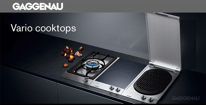 CAT-GAGGENAU-COOK-TOP