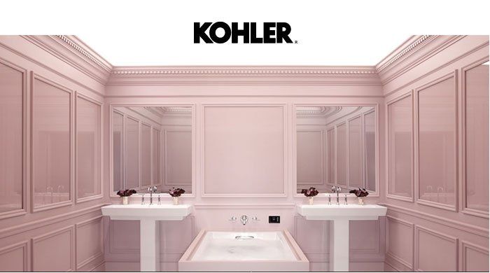 CAT-KOHLER-TOP