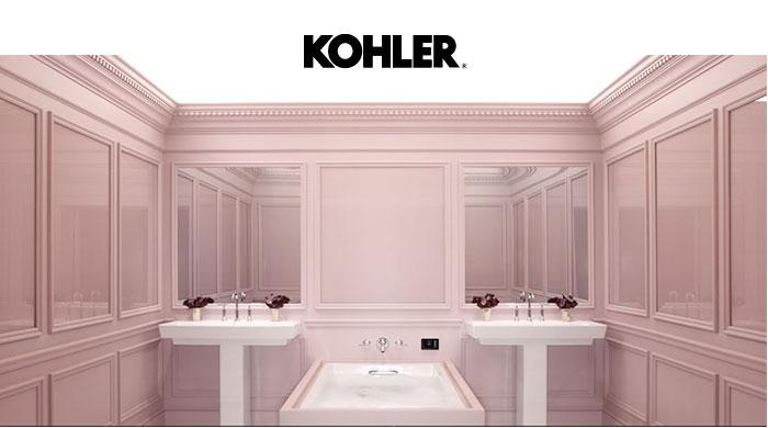 CAT-KOHLER-TOP