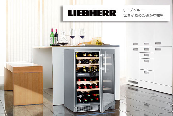 CAT-LIEBHERR-TOP3