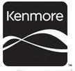 Kenmore_large_logo