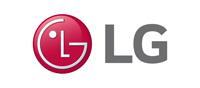 LG-midle-logo