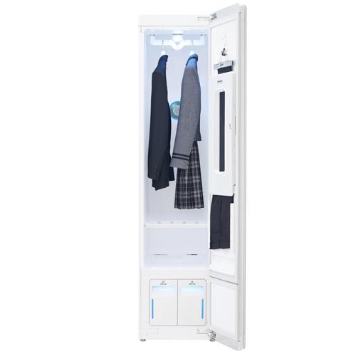 衣類管理機