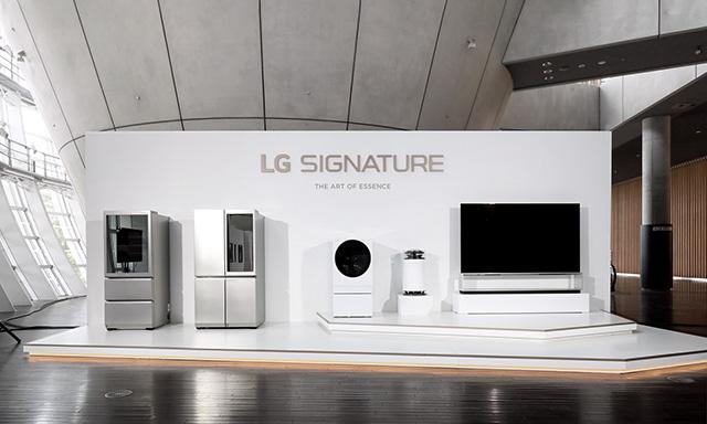 lg-signature-main