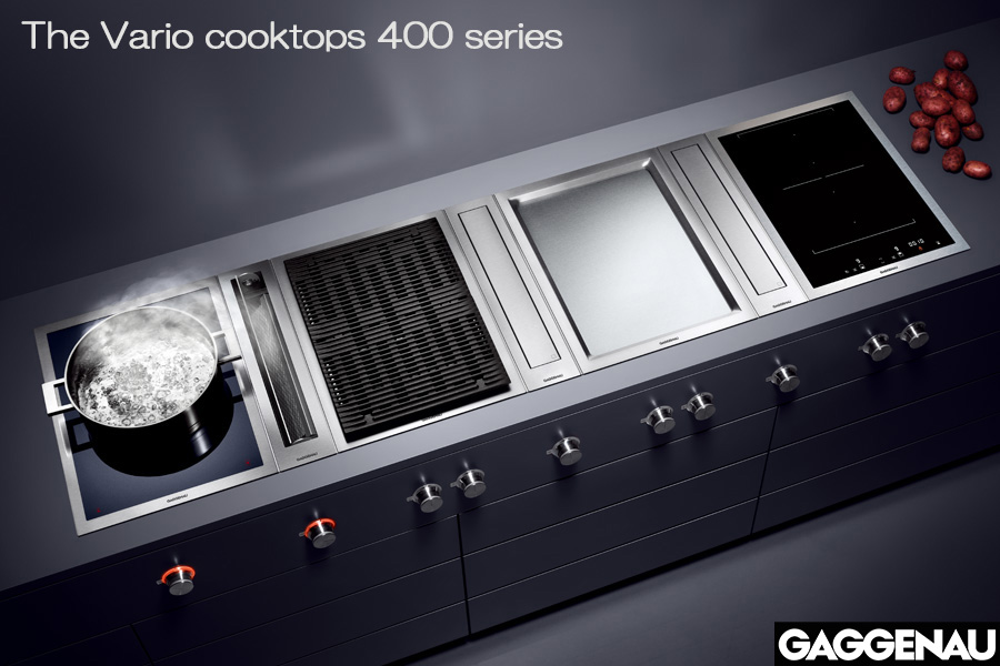VaeioCooktops400