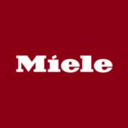 miele_m_logo